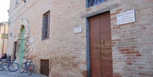 20150420-castelleone-museo-casagrande